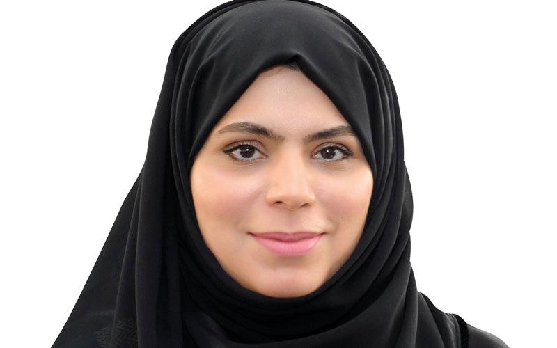 «أمطار دبي» تقلص تركيز ملوثات الهواء بنسبة 24%
