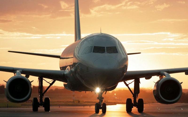9 نصائح للتكيّف مع المناطق الزمنية الجديدة أثناء السفر