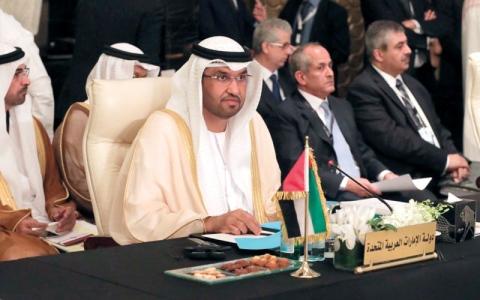 وزراء الخارجية يؤكدون ضرورة إصلاح منظومة العمل العربي
