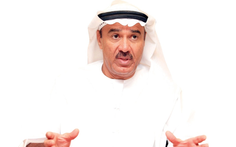 بلدية دبي تزرع 60 مليون شـتلة بميادين  وساحات الإمارة في 2016