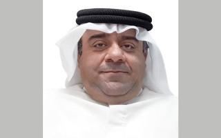 اقتصادية دبي تلزم تاجراً بتسديد مستحقات متأخرة لشركة ديكور