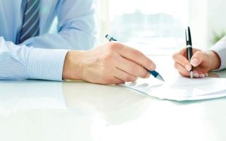 اقتصادية دبي تخالف منشأة لم تلتزم بتنفيذ اتفاق مع مستهلك
