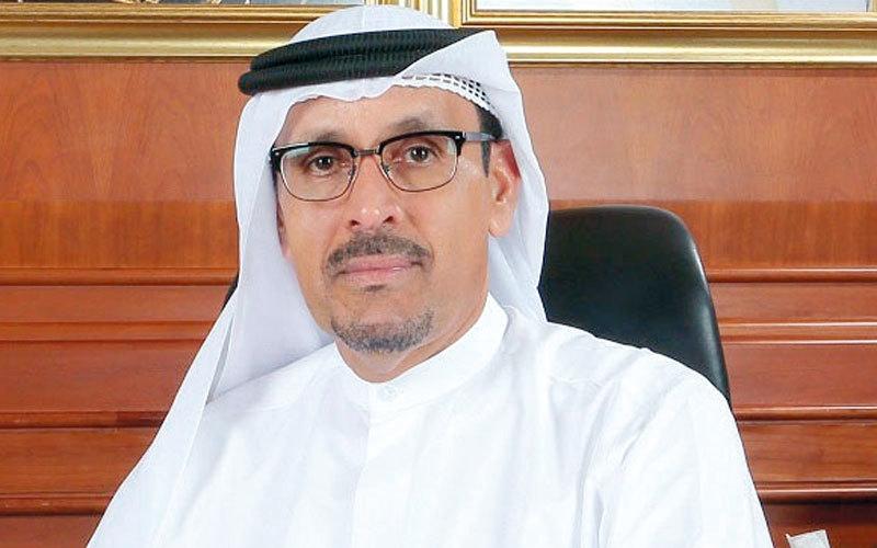 «محاكم دبي»: 15 مبادرة نوعية في محفظة «سنابل الخير»