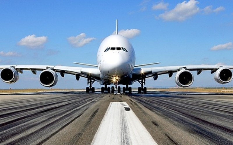 """إيرباص"" تضيف مقاعد لطائراتها إيه380 سوبر جامبو"