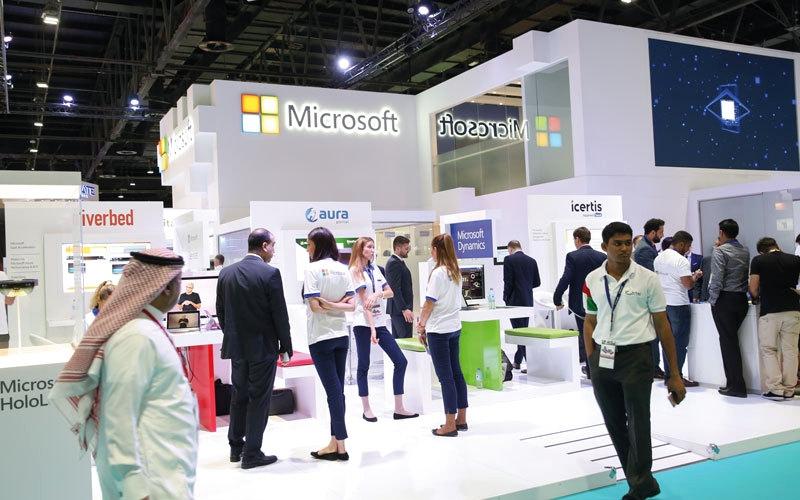 تقرير: تغييرات «مايكروسوفت» في «ويندوز 10» تشبه «الكـابوس»