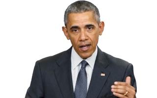 الهجوم الكيماوي «خط أحمر» سبق أن تم اجتيازه في سورية