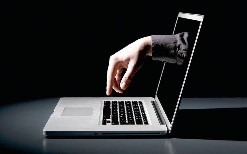 الصورة: «كاسبرسكي» تكتشف الجهات الفاعلة وراء هجمات الفدية الخبيثة الموجهة ضد الشركات