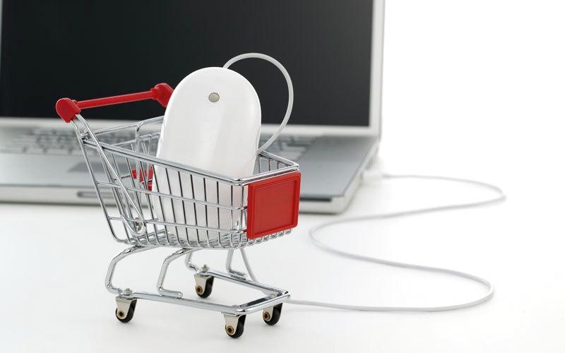 «مول فور ذا وورلد»: المحفظة الإلكترونية الخيار الأنسب عند التسوق عبر الإنترنت
