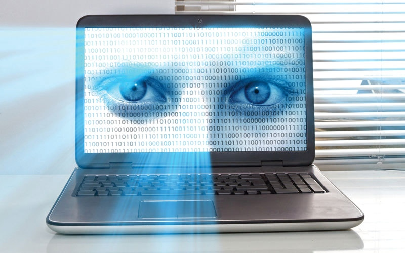 «بريف».. متصفح جديد يستخدم تقنية «تور» لحماية الخصـوصية