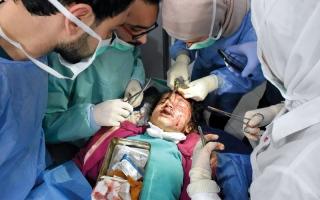 68 طفلاً بين قتلى تفجير حافلات مهجّري الفوعة وكفريا