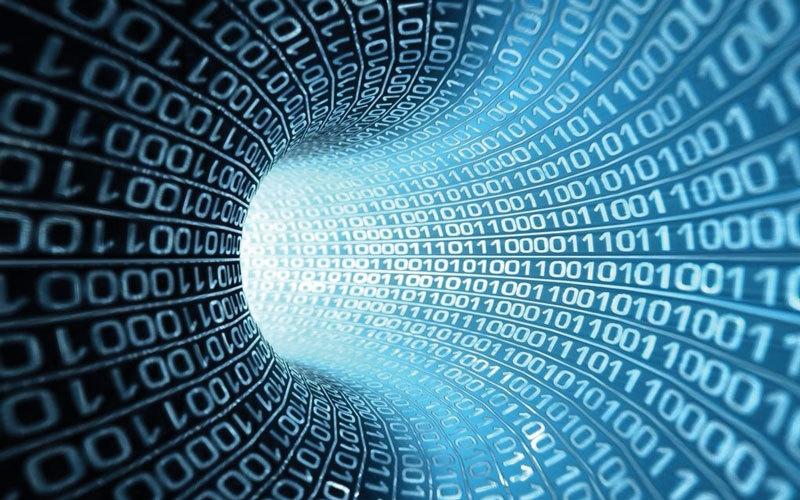 8 مليارات درهم الإنفاق على البيانات الضخمة «أوسطياً» في 2017
