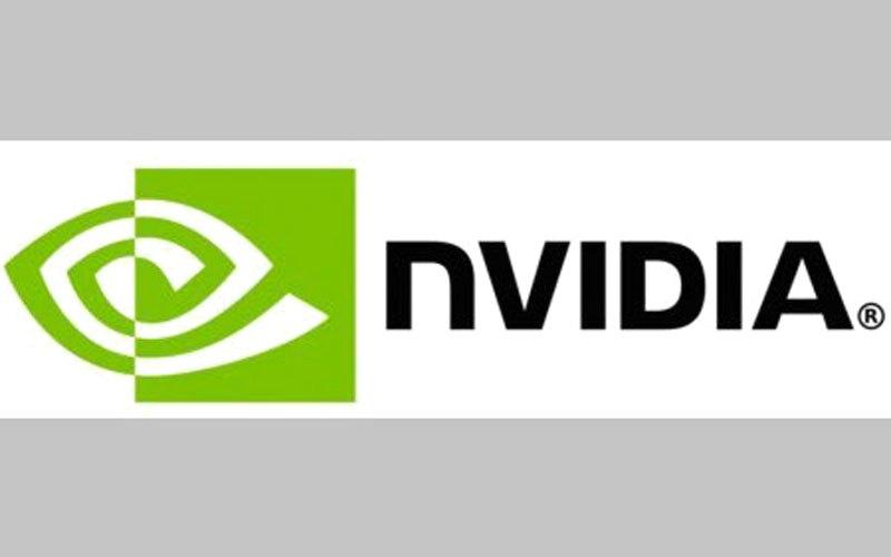 «نفيديا» تطلق برامج تشغيل لـ «البطاقات» في «ماك»