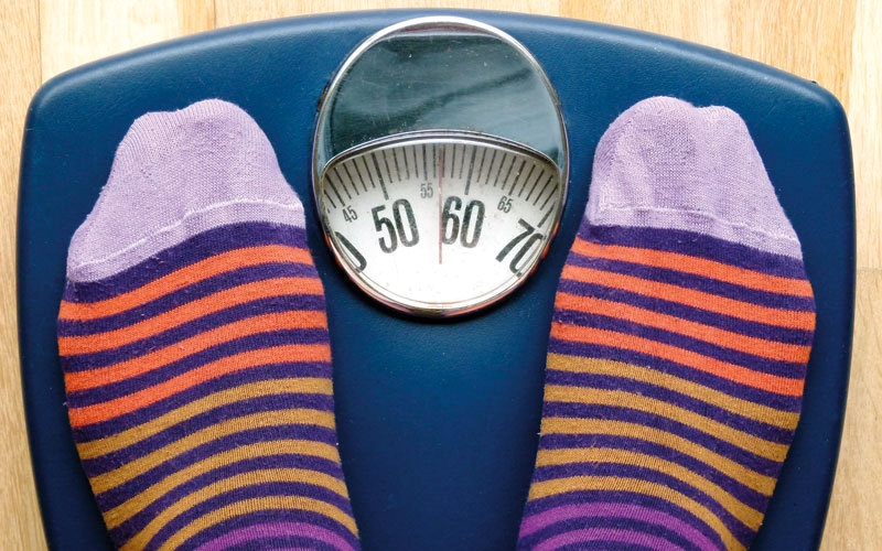 اضطرابات الأكل تهدّد الشباب بسوء التغذية