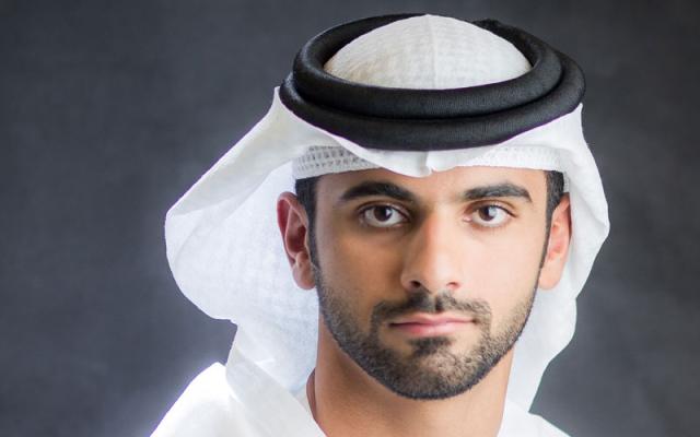 صورة منصور بن محمد يصدر قرارا بشأن تطوير عمل المشرفين والإداريين الرياضيين في دبي – رياضة – محلية