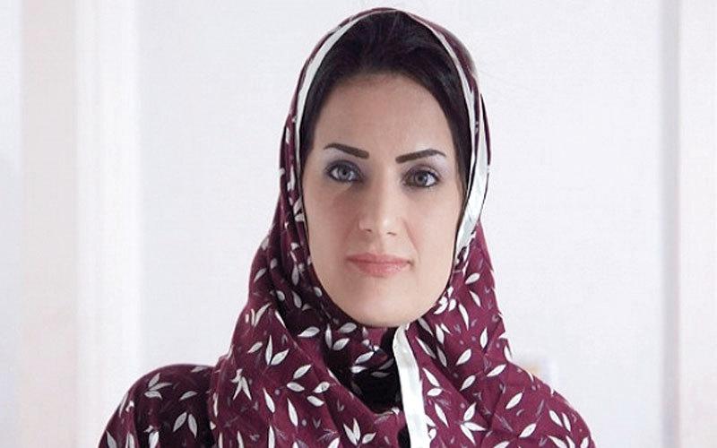 سما المصري تقدم برنامجها «الديني» في رمضان.. وتهاجم منتقديها