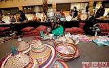 بالفيديو.. الأسبوع في صور «دبي وتراثنا الحي»