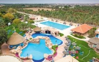فنادق: تراجع أسعار الغرف يجذب فئات جديدة من الزوّار