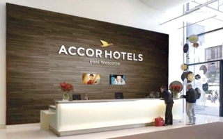«آكور»: التنوع في المنتج السياحي مهم.. والسوق تحتاج إلى مزيد من الفنادق المتوسطة