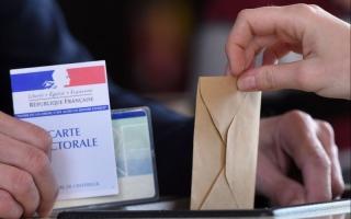 حقائق عن الانتخابات الفرنسية