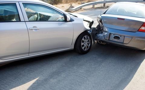 تباين حول تأثير الوثيقة الجديدة لتأمين المركبات في أرباح الشركات بالربع الأول
