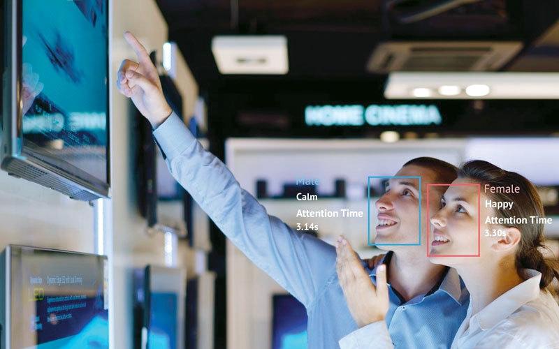 Muzun تطلق منصة تحليلات لقياس الأثر المباشر   للإعلانات الرقمية والتجارية