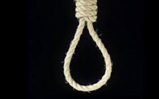 الصورة: إلغاء حكم إعدام بحق قاتل بعد فشل حقنه بمادة سامة