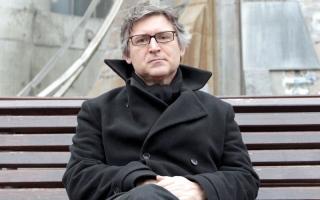 الصورة: إنترفيو.. مفكر فرنسي: مارين لوبان ستواجَه بتمرد وتظاهرات غاضبة