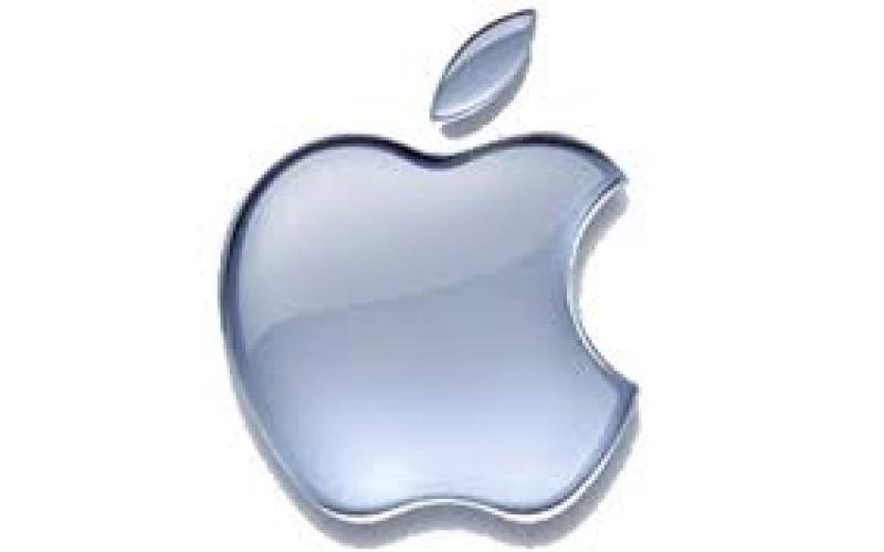 """الصورة: """"أبل"""" تكشف عن إصداراتها الجديدة لهاتف """"آي فون"""" في 13 أكتوبر"""