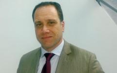 مصر تدرس منح تأشيرات دخول للمقيمين في الإمارات بالمطارات