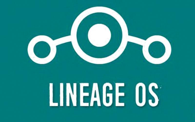 تحديث جديد لنظام التشغيل Lineage OS