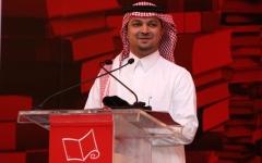 """""""موت صغير"""" لمحمد علوان تختطف البوكر 2017"""