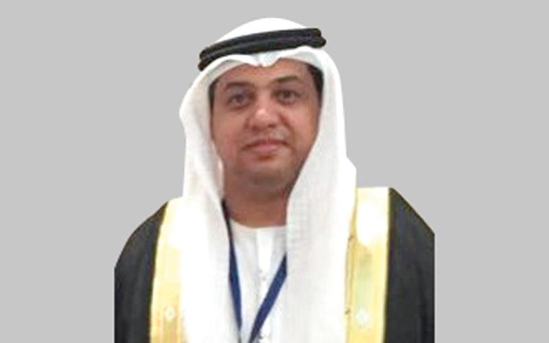 أبوظبي مركزاً تعليمياً عالمياً