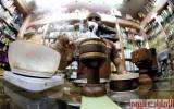 «سوق العطور»