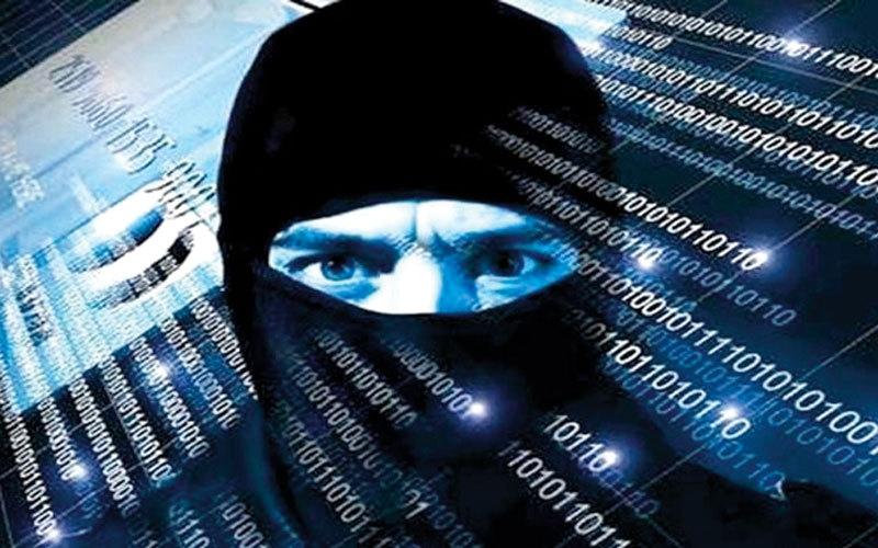 «فيريزون»: 50% ارتفاعاً في استخدام «البرامج الخبيثة» لاختراق أجهزة الكمبيوتر خلال 2016