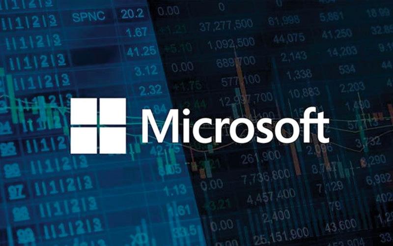 مليار دولار مساهمة «لينكد إن» في إيرادات «مايكروسوفت»