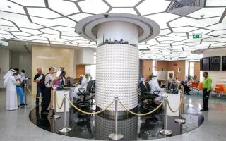 اقتصادية دبي: 5 معايير لضمان إنجاز صفقات تراعي حقوق التجار