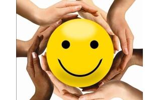 الصورة: دراسة تكشف أهم عامل لزيادة الشعور بالسعادة والإيجابية