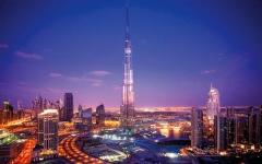 الصورة: أبرز 5 معالم حضارية تجذب السياح في الإمارات
