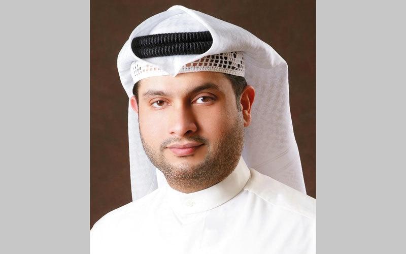 أبطال دبي للسعادة..حيدر علي: بيئة العمل الإيجابية تحقق السعادة