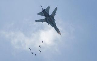 هدوء نسبي مع بدء «تخفيف التصعيد» في سورية