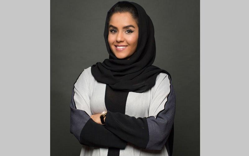 سارة الصايغ: هدفنا سعادة الموظفين وتحقيق رضاهم