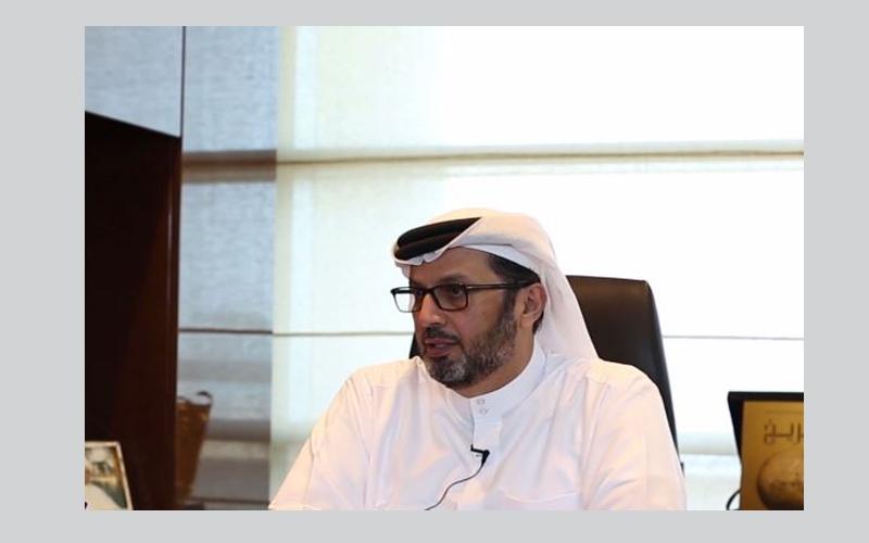 بالفيديو.. تعرف إلى جائزة وطني الإمارات للعمل الإنساني