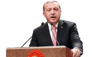 أردوغان إلى واشنطن غداً  للقاء ترامب