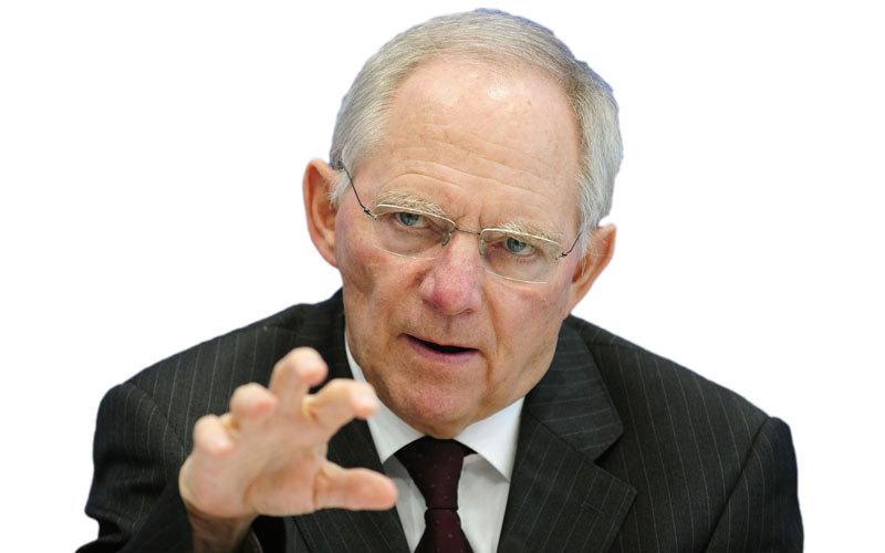 مسؤول ألماني: النزعة المعادية لأوروبا سببها تجاهل الاتفاقيات