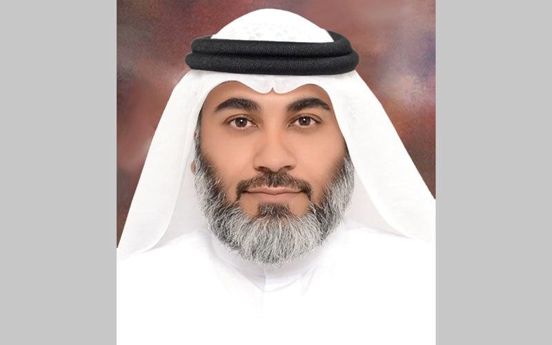 اقتصادية دبي تطور معياراً لإسعاد المتعاملين