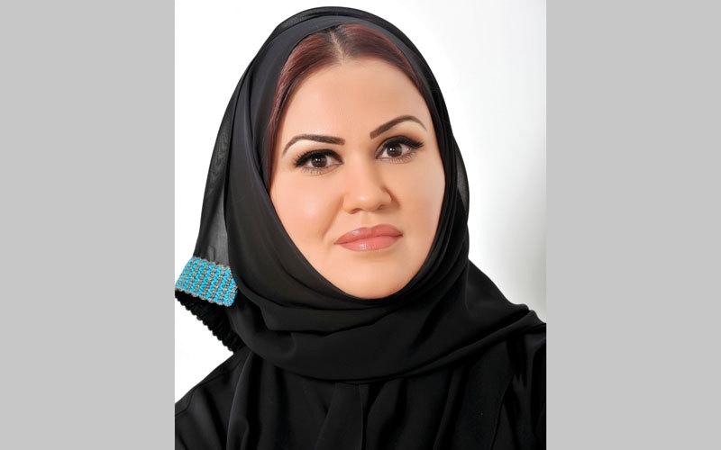 عيادات تخصصية لطب المسنين في دبي العام المقبل