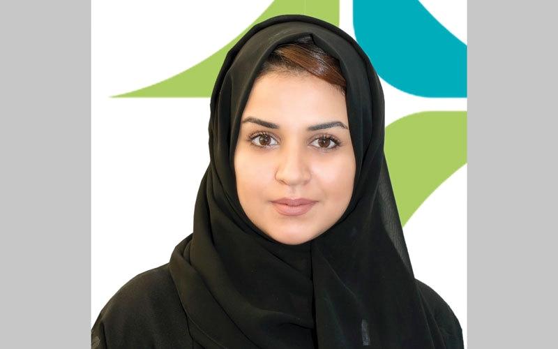 مستشفى دبي يدرس الحالة الاجتماعية  لــ30 مريضاً
