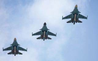 موسكو تسعى إلى تشكيل قوات سنية غير روسية في سورية