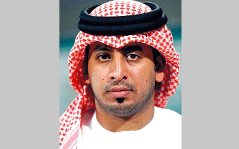 ياسر سالم : زلاتكو لم يقم بالتدوير للاستفادة من اللاعبين، وخلق التنافس بين اللاعبين في المراكز.