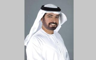 «صندوق الوطن» يتلقى إسهامات بقيمة 12 مليون درهم
